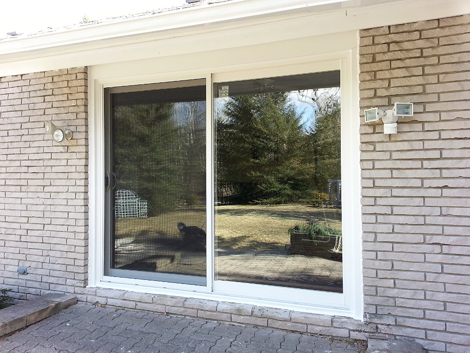 Patio sliding doors for Outdoor sliding doors