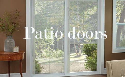 Patio-Door-gallery