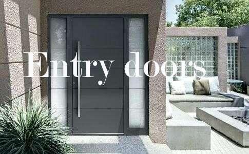 doors-gallery