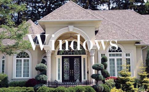 windows-gallery