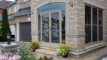 porch enclosure_arch
