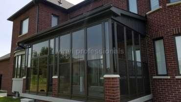 porch enclosure25